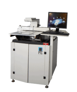 Picture of PTC Punch